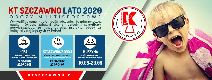 banner_lato_2030